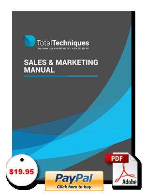 TT_Sales_Manual